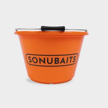SONU Mixing Bucket 17L