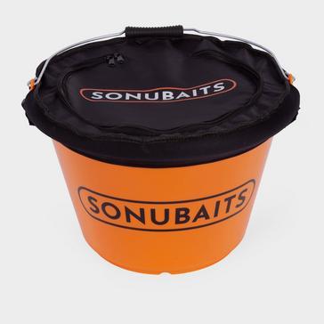 SONU Bucket Cover