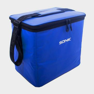 Sonik Sea Cool Bait Bag Large