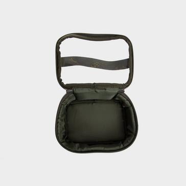 Black Sonik SK-TEK Accessory Pouch Medium