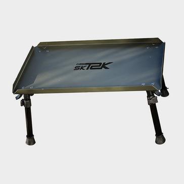 Black Sonik SK-TEK Bivvy Table