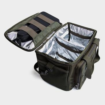 Green Sonik Sk-Tek Cool Bag