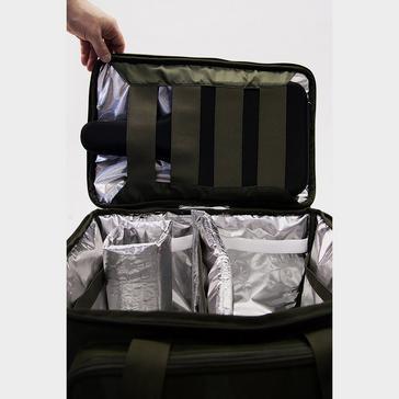 Green Sonik SK-Tek XL Cool Bag
