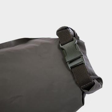 Grey Sonik Sk-Tek Net Stink Bag Sleeve