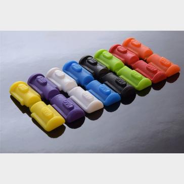 Multi JAG Safe Liner Orange Inserts