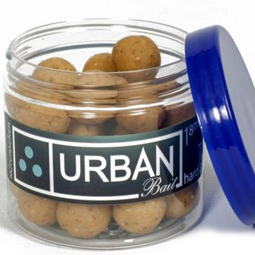 URBAN BAITS Strby Nutcracker 14mm Hardened Hk Baits