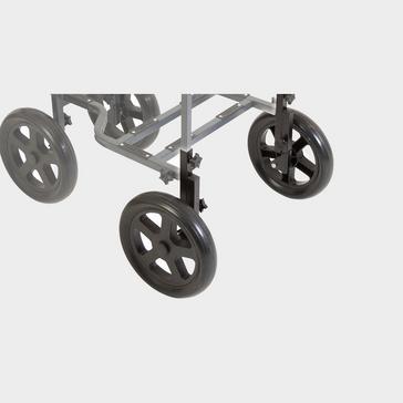 PRESTON Dbl Wheel Shuttle Conversion Kit