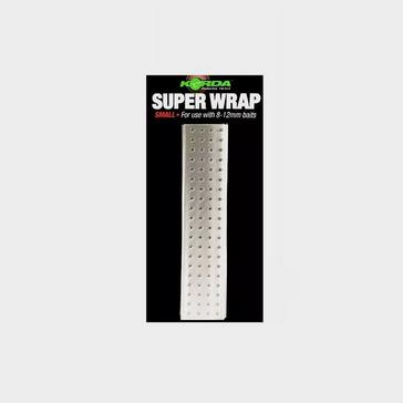 Silver Korda Superwrap 12Mm