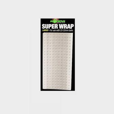Korda Superwrap 32Mm