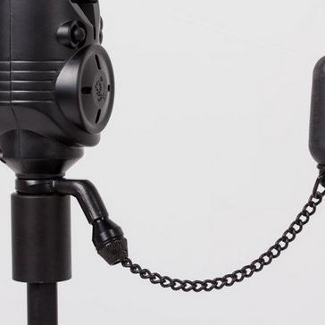 Black NASH Slaphead Magnetic Anchor Bracket
