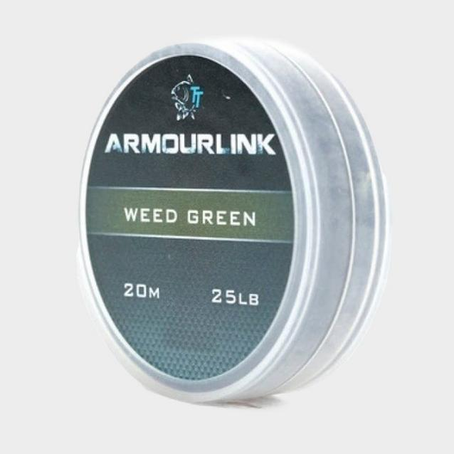 NASH Armour Link Weed 35lb image 1