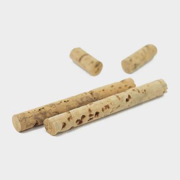 Multi THINKING ANGLER 6mm Cork Sticks