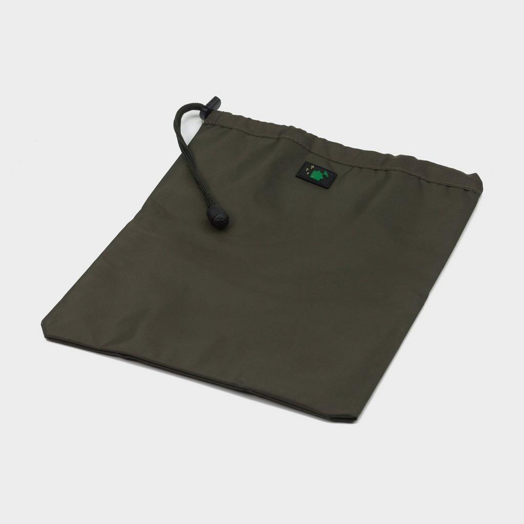 Green THINKING ANGLER Medium Bitz Bag 2018 image 1