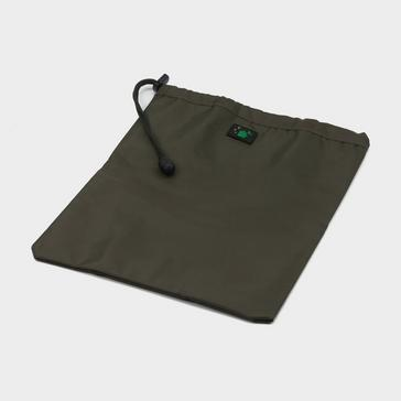 Green THINKING ANGLER Medium Bitz Bag 2018