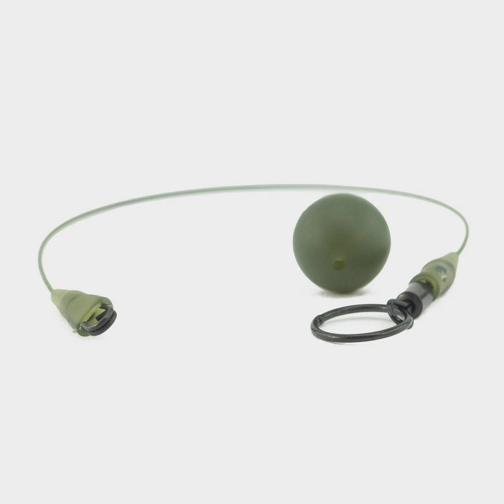 Green THINKING ANGLER Marker Float Kit image 1
