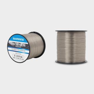 12lb Technium Qp 1100M 0.32mm