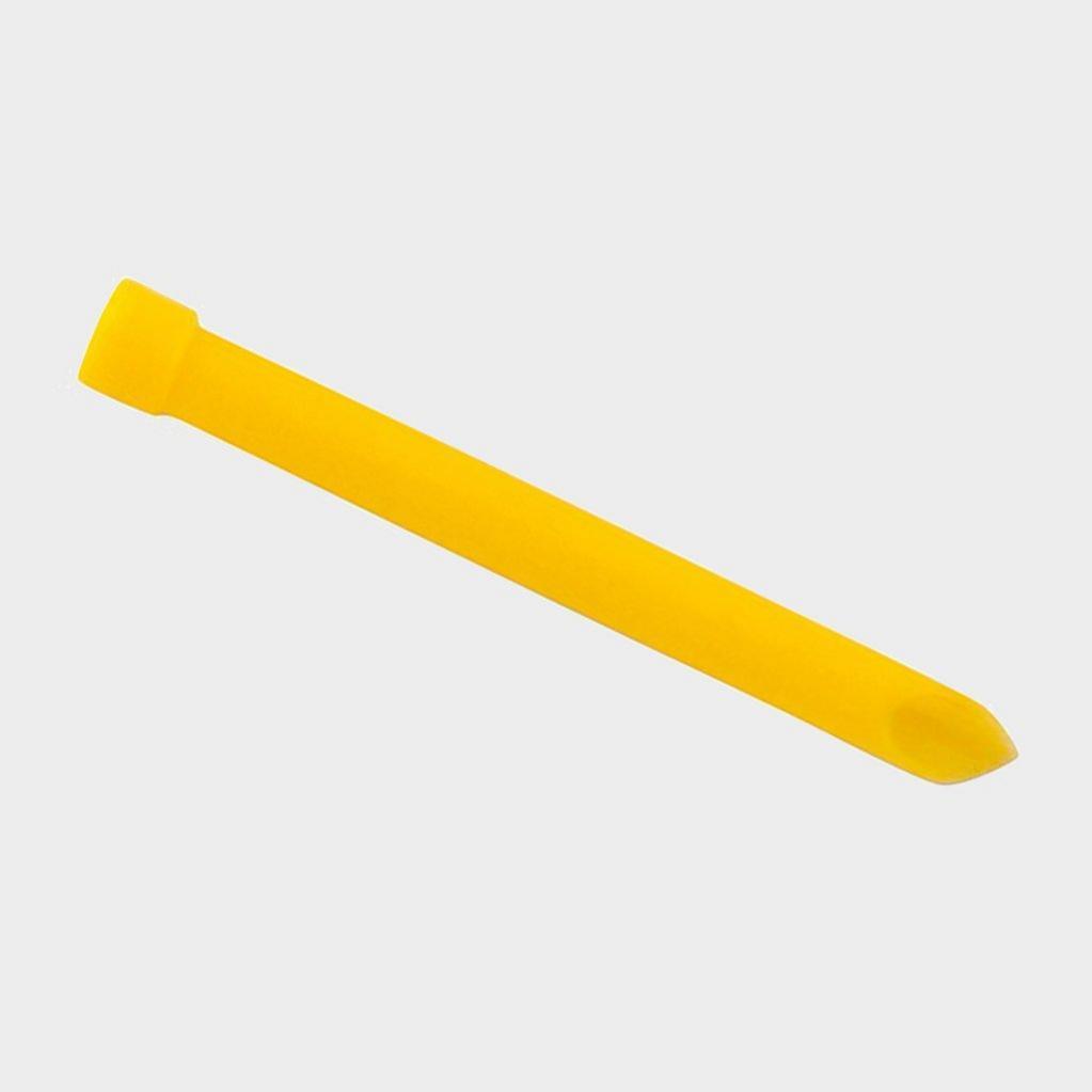 Yellow DRENNAN Ptfe Bush Internal No.3 image 1