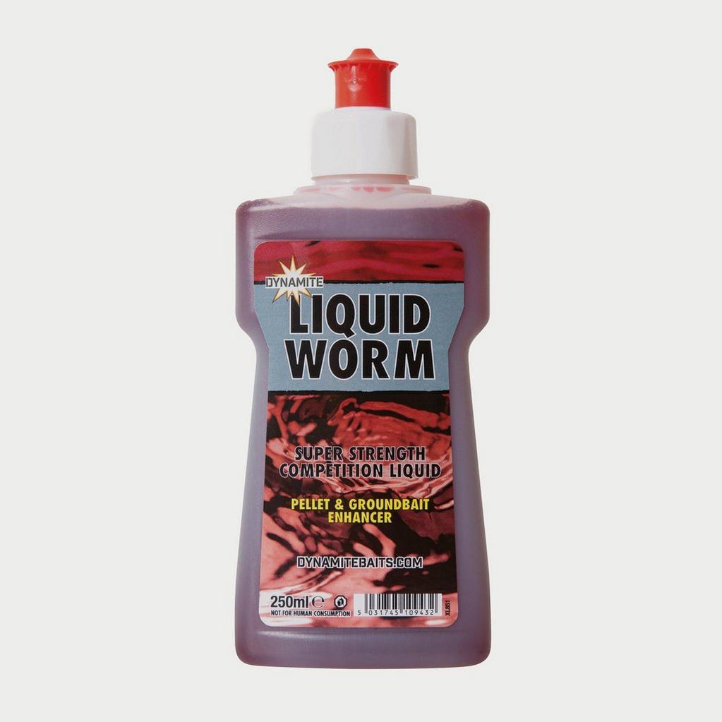 Multi Dynamite Xl Liquid Worm image 1