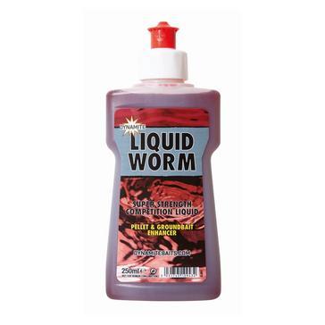 Multi Dynamite Xl Liquid Worm