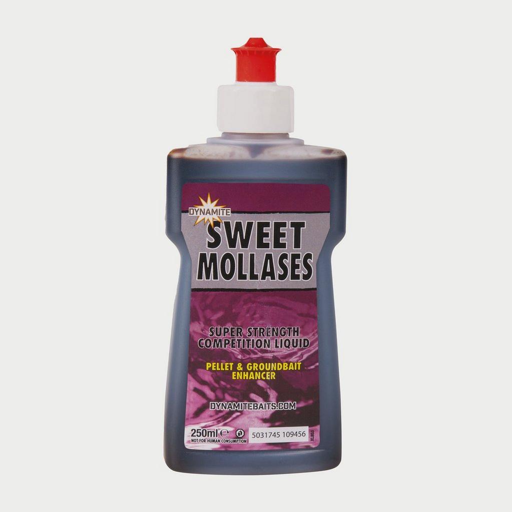 Multi Dynamite Xl Liquid Sweet Molasses image 1