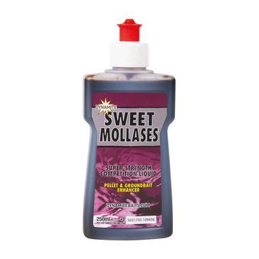 Multi Dynamite Xl Liquid Sweet Molasses