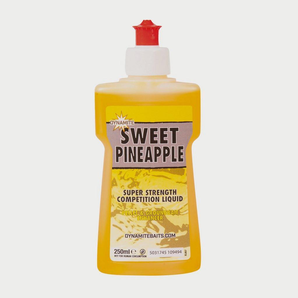 Multi Dynamite Xl Liquid Pineapple image 1