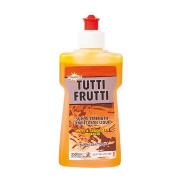 Multi Dynamite Xl Liquid Tutti Frutti