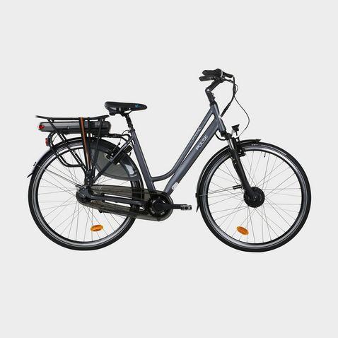 Vitesse Cycling Bikes