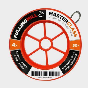 FULLING MILL FLM Mill 4X 23.17lb Masterclas