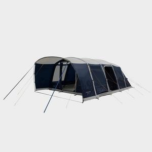 Vango Antrim Air 600XL Tent