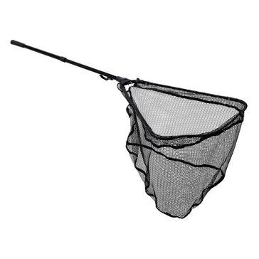Black SVENDSEN Manitoba Folding Landing Net