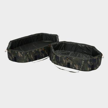 Camouflage SVENDSEN Inspire Unhooking Mat with Sides