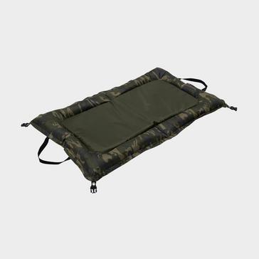 Grey SVENDSEN Pro Beanie Unhooking Mat (Medium)