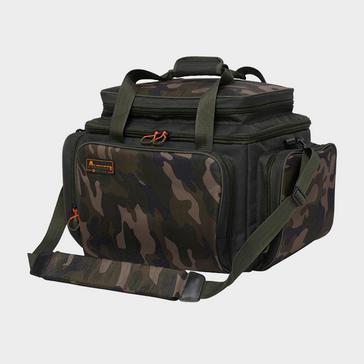 Camouflage SVENDSEN Avenger Carryall (Small)