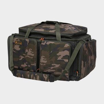 Camouflage SVENDSEN Avenger Carryall (Large)