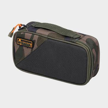 Camouflage SVENDSEN Avenger Medium Accessory Bag