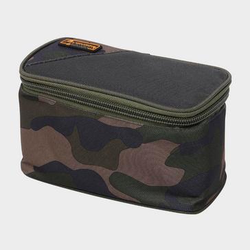 Green SVENDSEN Avenger Large Accessory Bag