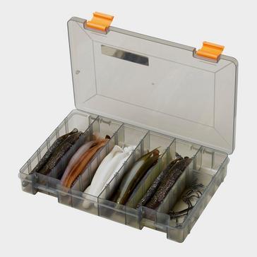 Multi SVENDSEN Gravity Stick Lure Kit