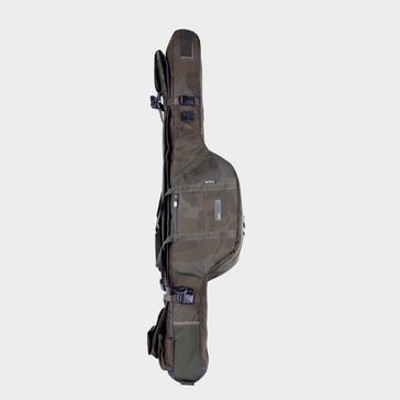 Green Sonik Xtractor® 3-Rod Sleeve 10ft