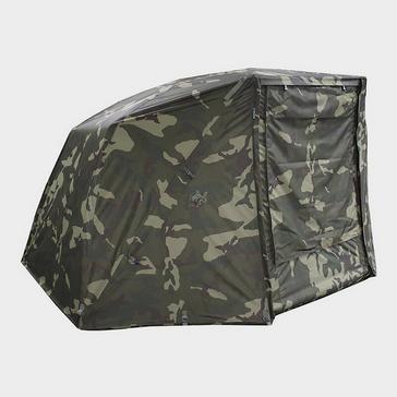 Camouflage Sonik AXS Camo Wrap