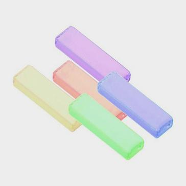 Purple NASH Slap Head Isotope in Purple