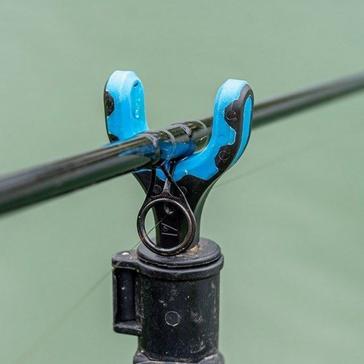 Blue PRESTON Rod Safe U Rest