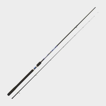 Black Garbolino Strike Picker Rod 9ft & Strike Reel 301FD Combo