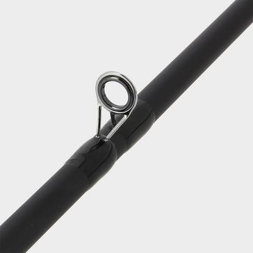 Black NGT Float Max Rod (10ft)