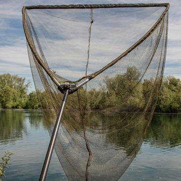 SOLAR TACKLE SOLAR A1 BOW-LOC NET 42IN