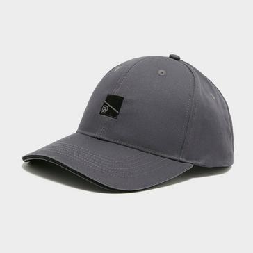 Grey PRESTON Stealth Cap