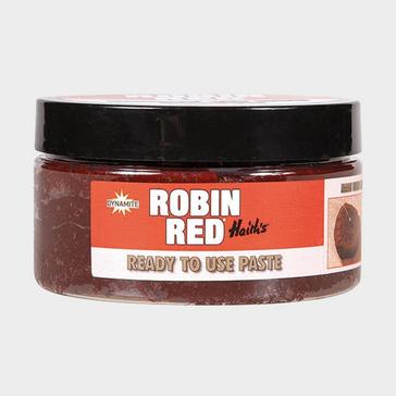 Red Dynamite Robin Red Ready to Use Paste