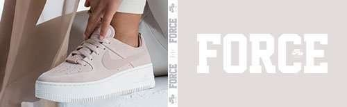 free shipping c4b6e 22b88 per sportive amp Nike adidas Sports JD sportive scarpe uomo scarpe 1qw8gZ