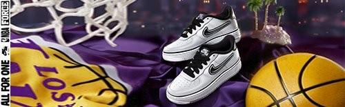 Moda Para Mujer Niños Jd Sports Adidas Hombre Nike Y Zapatillas f7gmybIY6v