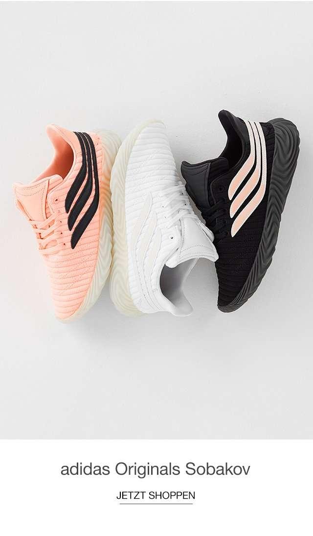 Nike+Air+Max+180